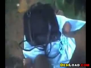 watch blowjob rated, most pov fresh, online outdoor new