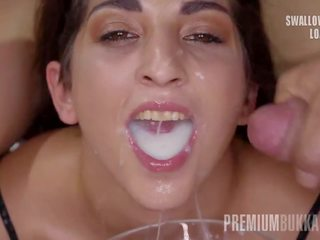Premium bukkake porno, pohlaví videa, souložit klipy - enjoyfuck.com