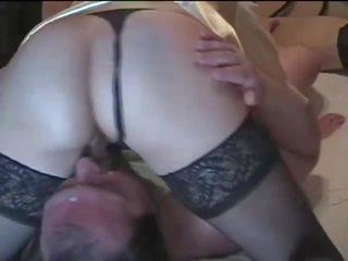 suami yg istrinya tdk setia seks