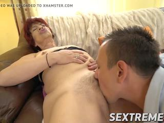 hottest blowjobs most, real riding hottest, ideal granny watch