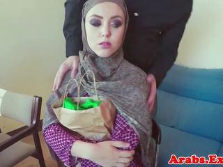 cumshots nemokamai, arabų, mėgėjas tikras