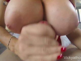 hq blowjobs rated, you cumshots, fun blondes