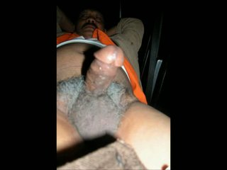 rated bear clip, blowjob channel, real latino video