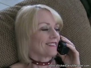 blowjobs, ideal amateurs online, any gilf great