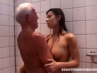ass licking mov, shower movie, full old farts