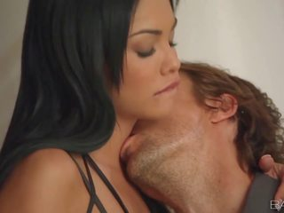 Babes - lå henne ned selena rose, gratis hd porno 82