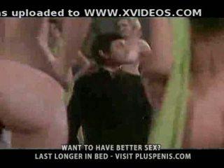 La fessee antik porr film part3