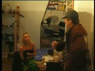 I E G: Free Anal & Hardcore Porn Video 21