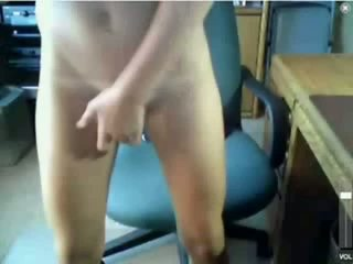 Girl Caught Masturbating By Mom