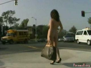 all naked, public porn, nice outdoor porno