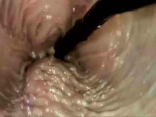 vaginal sex you, check caucasian hq, cum shot hottest