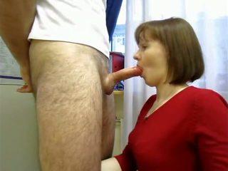 fresh blowjobs vid, more brunettes porno, real matures
