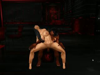 check oral sex posted, vaginal sex, caucasian