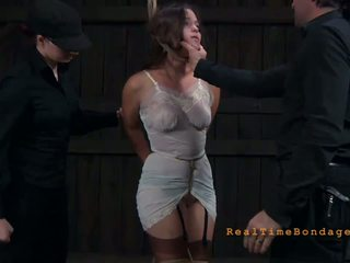 most sex fresh, check humiliation, all submission hq