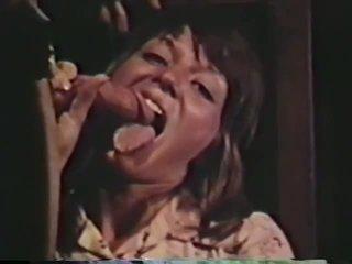 The Tongue: Free Vintage & Blowjob Porn Video b7