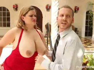 tieten neuken, curvy, groot anaal porno