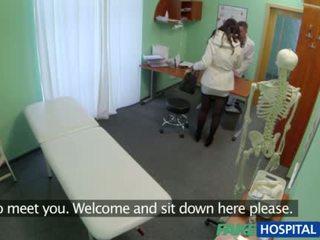 neuken thumbnail, dokter kanaal, kijken ziekenhuis