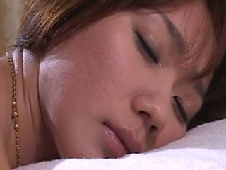 quality japanese new, rated lesbians more, real matures