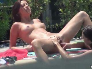 hidden camera videos quality, hidden sex, all private sex video