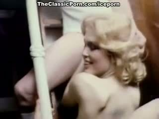 Desiree Cousteau In Classic Xxx Video