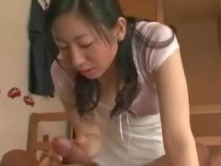 skutočný bruneta ideálny, väčšina orálny sex vy, najhorúcejšie japonec