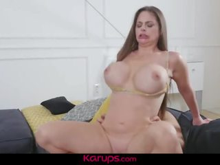 hot doggystyle nice, best milf sex, you mature