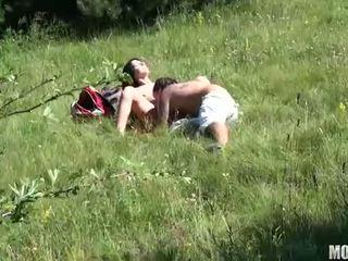 real fucking vid, hardcore sex video, great hidden camera videos thumbnail