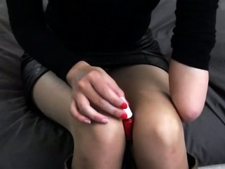 meest massage tube, hd porn seks