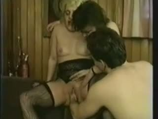 Tina-video: Free Amateur & Vintage Porn Video cd