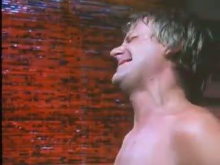 Hot Cunts: Free Vintage Porn Video f6