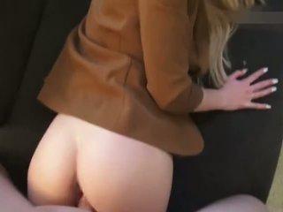 slank klem, cumshot film, vers pov porno