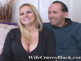 great bigtits check, fun bbw rated, watch foreplay hq