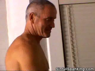 ideaal seksspeeltjes scène, beste hd porn kanaal, spanking