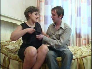 grote tieten seks, hq moms and boys film, heetste mature amateur gepost