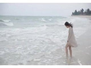 vol brunette video-, vers poema vid, hq oud