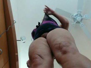 big boobs quality, any bbw nice, nice big butts check