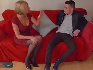 pijpen porno, online matures kanaal, controleren oude + young film