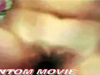 voyeur tube, hq webcams, hot amateur action