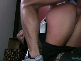 plezier realiteit kanaal, ideaal kutje neuken klem, porn videos gepost