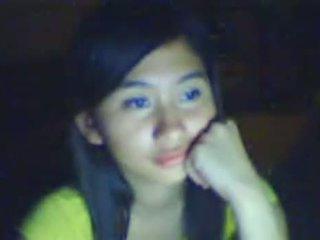 rated webcams, amateur, asian online