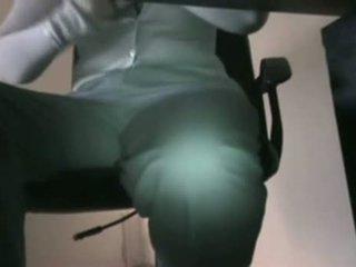 groß webcams, masturbation beste, hq amateur