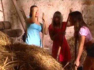 Claudia rossi e friends per favore loro fighe come essi are filmed da sopra