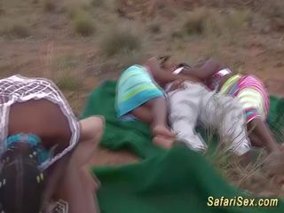 you group sex sex, new african, big cock film