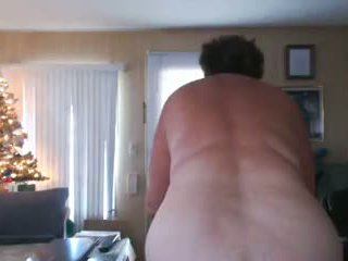 The Granny Masturbator, Free Amateur Porn 5a