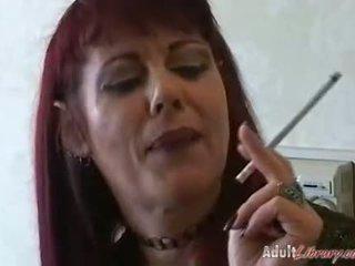 qualität puma nenn, am meisten rauchen heiß, nenn redheads