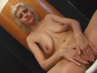 full group sex most, ideal matures, milfs new