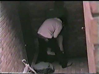 dolda kamera videor, dold sex, privat sex video, voyeur