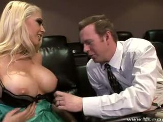 all oral sex real, great vaginal sex rated, fun caucasian most