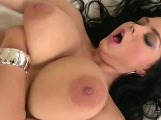 shione-cooper - Porn Video 531