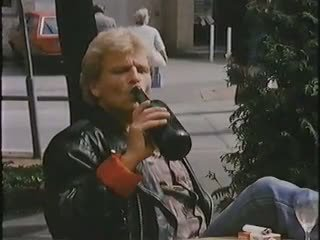 Die Perverse Pariserin 1984, Free Vintage Porn 19